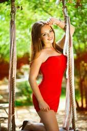 Russian hot girl photo
